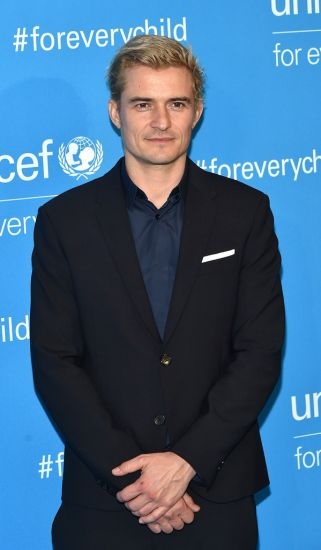 UNICEF_70thAnnivEvent121216_03.jpg